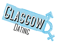 glasco personals Glasgow personals, uk personal ads, free uk dating classifieds.